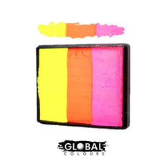 Global India Split Cake (50 gm)