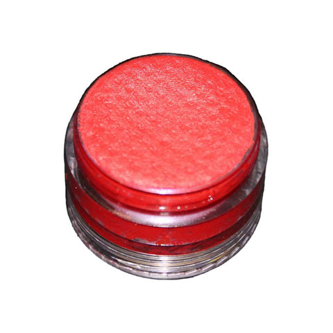 MiKim FX AQ Matte Red F8 Makeup (17 gm)