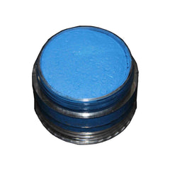 MiKim FX AQ Matte Blue F15 Makeup (17 gm)