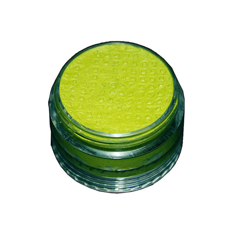 MiKim FX AQ Matte Lime Green F18 Makeup (17 gm)