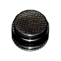 MiKim FX AQ Matte Black F27 Makeup (17 gm)