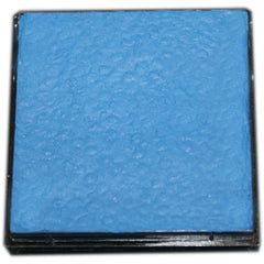 MiKim FX AQ Matte Light Blue F14 Makeup (40 gm)