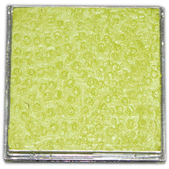 MiKim FX AQ Matte Lime Green F18 Makeup (40 gm)
