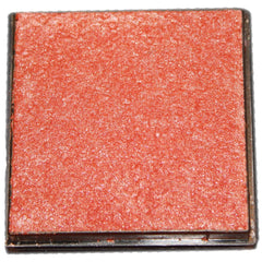 MiKim FX AQ Metallic Special Orange S3 Makeup (40 gm)