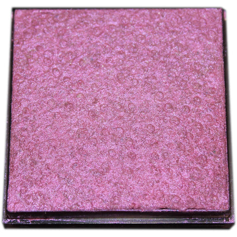 MiKim FX AQ Metallic Special Purple S11 Makeup (40 gm)