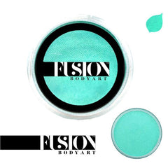 Fusion Body Art Pearl Ocean Mist Face Paint (25 gm)