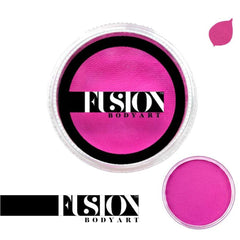 Fusion Body Art Prime Magic Magenta Face Paint (32 gm)