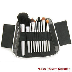 Graftobian Brush Sleeve/Organizer