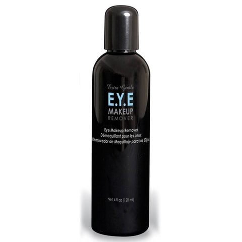 Mehron Extra Gentle Eye Makeup Remover