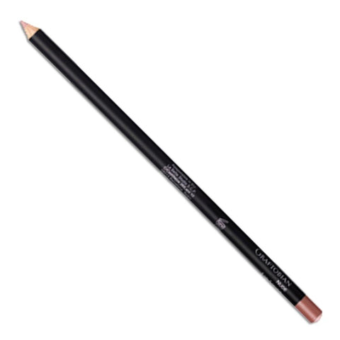 Graftobian Nude Lip Liner Pro Pencil