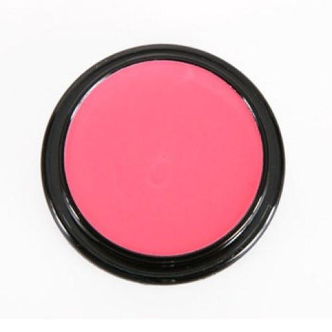 Ben Nye Bright Pink Creme Color