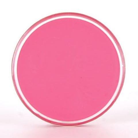 Ben Nye Bright Pink Clown Series Creme Foundation (1 oz)