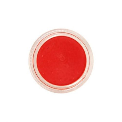 Ben Nye True Red LC-3 Lip Color