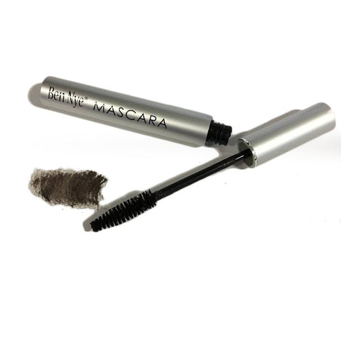 Ben Nye Dark Brown Mascara  LM-2 (0.31 oz)