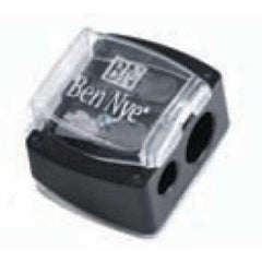 Ben Nye Pencil & Crayon Dual Hole Sharpener