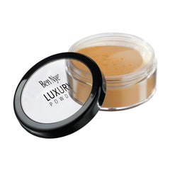 Ben Nye Topaz Mojave Luxury Powder (0.92 oz)