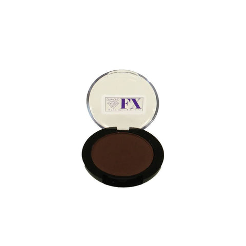 Diamond FX Brown Eye Shadow