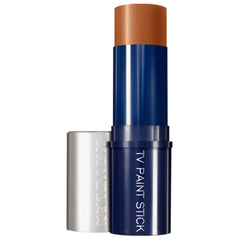 Kryolan TV Stick Foundation  6W (25 gm)