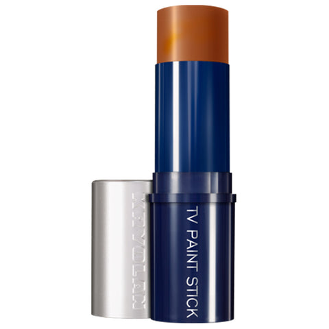 Kryolan TV Stick Foundation  7W (25 gm)
