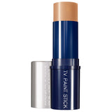 Kryolan TV Stick Foundation  NB1 (25 gm)