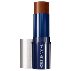 Kryolan TV Stick Foundation  NG 1 (25 gm)