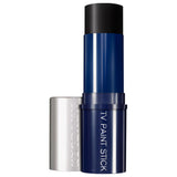 Kryolan TV Black Paint Stick 071 (25 gm)