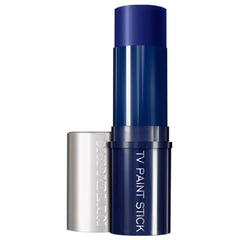 Kryolan TV Blue Paint Stick 510 (25 gm)