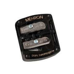 Mehron Dual Pro Pencil Sharpener