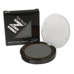 Mehron Gray INtense Pro Pressed Powder