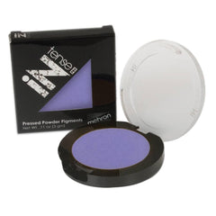 Mehron Night Sky Purple INtense Pro Pressed Powder