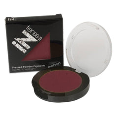 Mehron Red Earth INtense Pro Pressed Powder