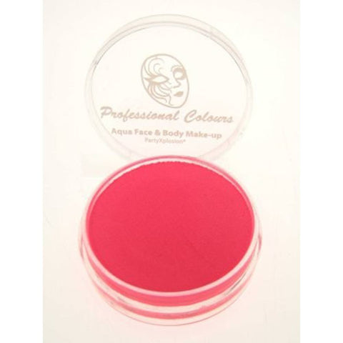 PartyXplosion Special FX Neon Pink Paint 42721 (10 gm)
