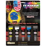 Tinsley Transfers FX Makeup Set - Primary