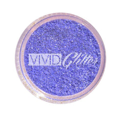 VIVID Glitter Jazz Violet Loose Glitter Stackable (10 gm)