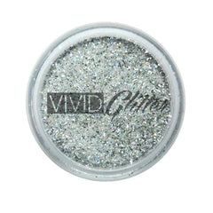 VIVID Glitter Zirconia Loose Glitter Stackable (10 gm)