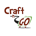 Craft N Go