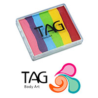 TAG Body Art