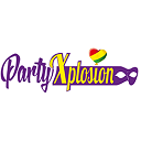 PartyXplosion Face Paints