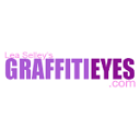 GraffitiEyes