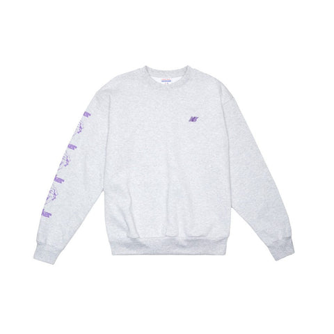 NB JOKER CREWNECK