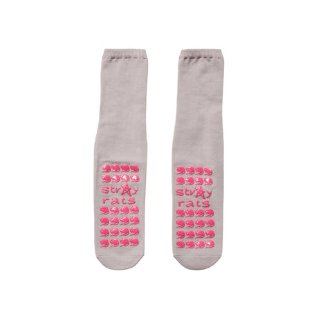 SR Fall Prevention Socks