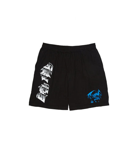 Dragon Jammer Short