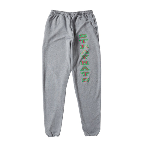 College Squish Sweatpant