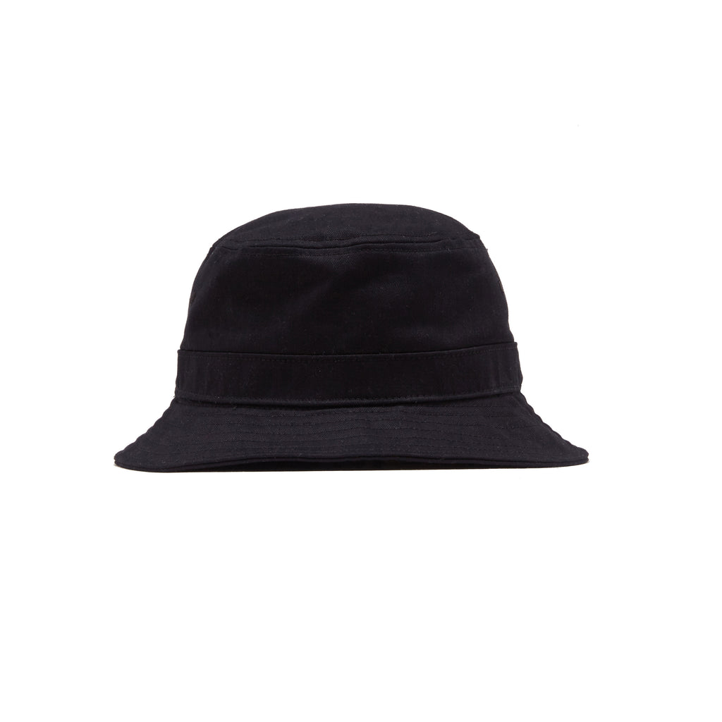 Work Bucket Hat