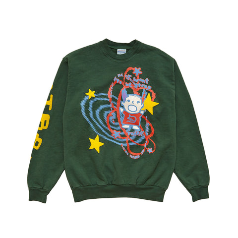 Star Kid Sweatshirt