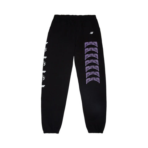 NB JOKER SWEATPANT