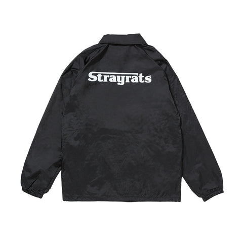 Godfather Coaches Jacket