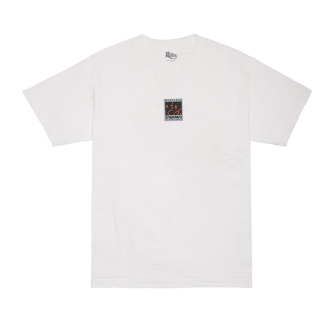 Wireless tee
