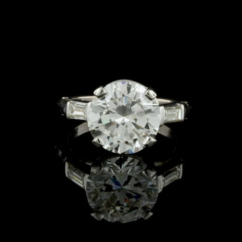 7f1f9cfb658 Products Page 70 - 66mint Fine Estate Jewelry