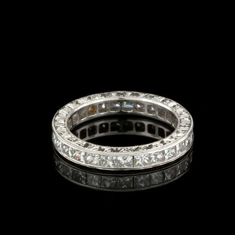 4bb2f154c6d 66mint s Most Recently Sold Pieces Page 55 - 66mint Fine Estate Jewelry